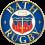 bath-rugby-logo