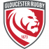 gloucester-rugby-logo