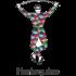 harlequins-logo