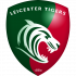leicester-tigers-logo