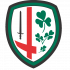 london-irish-logo
