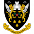 northampton-saints-logo