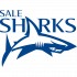 sale-sharks-logo