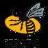 wasps-logo